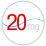 20mg-niko-besserdampfen-de-1