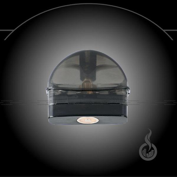 Innokin EQ Pod Cartridge Tank