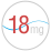 18mg-niko-besserdampfen-de-1