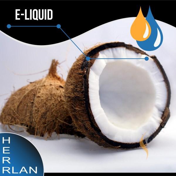 HERRLAN Cocos Liquid