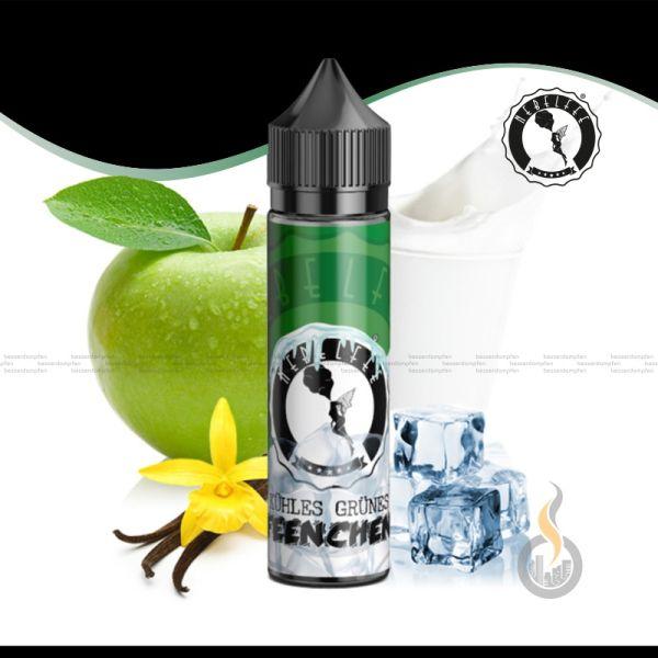 Aroma Nebelfee kühles grünes Feenchen