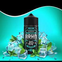 BRHD Barehead Elevate Aroma - 20 ml