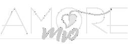 sexshop-amore-mio