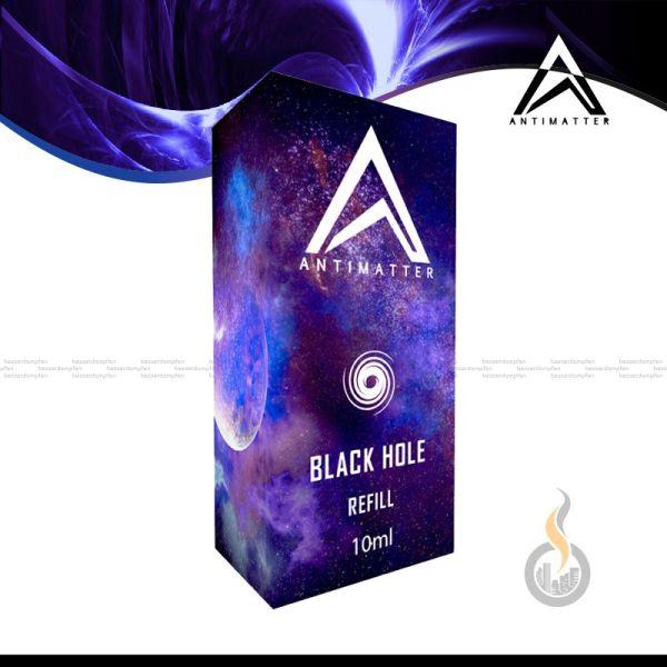 REFILL Black Hole Aroma