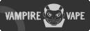 Vampire Vape (E-LIQUIDS)