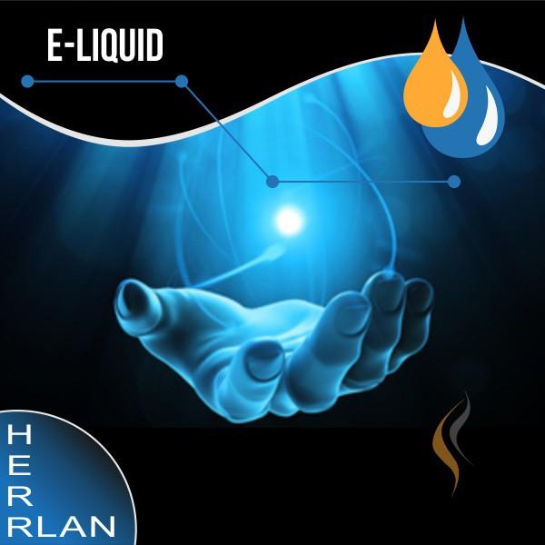 HERRLAN Mystic Liquid