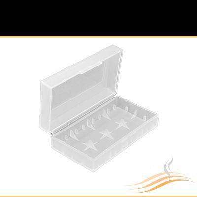 Batterie Schutzbox