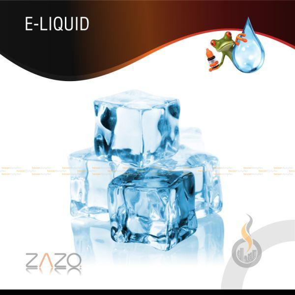 E-Liquid ZAZO Ice Bonbon - 10 ml