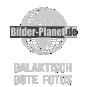 Dampfer Shop Partner: Bilder Planet ist langjähriger Partner von besserdampfen.de