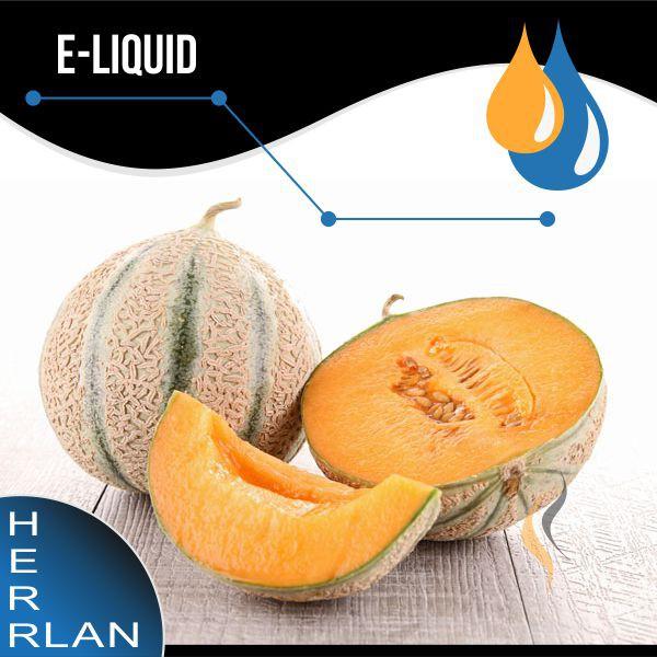 HERRLAN Honigmelone Liquid