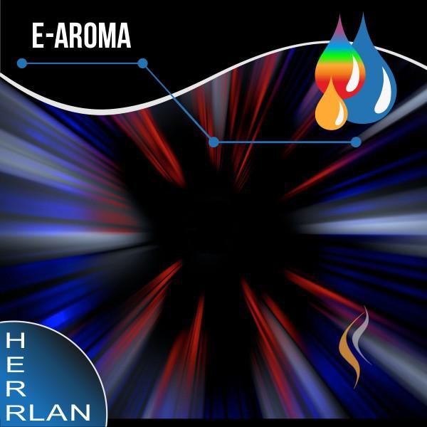 HERRLAN Energy RB Aroma - 10ml