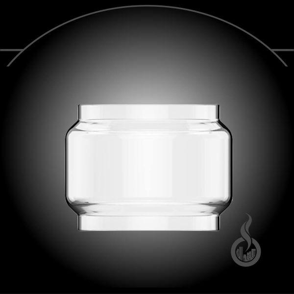 Uwell Valyrian 2 Pro Bubble Ersatzglas - 8.0 ml