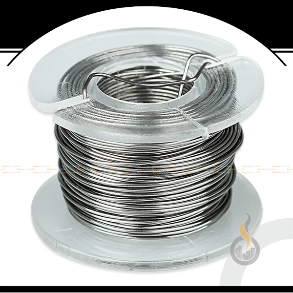 10m-UD-Atomizer-DIY-Roll-Coil-Kanthal-A1-D-0-4mm-24AWG-Picture002