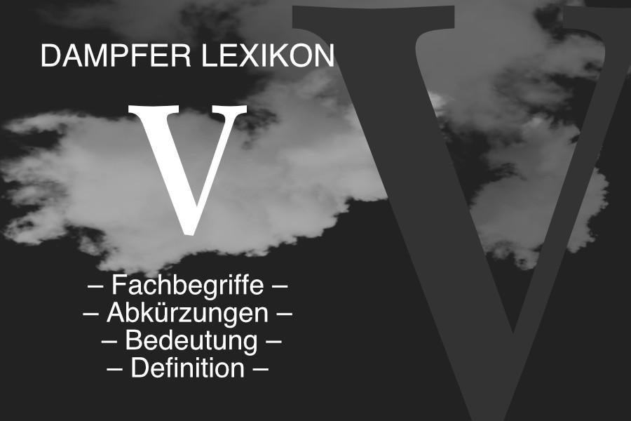 lexikon-v-dampfer