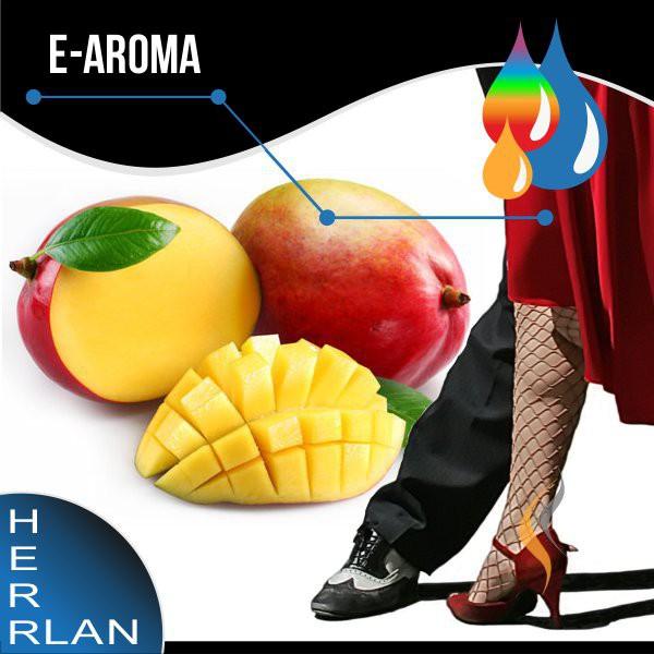 HERRLAN MangoTango Aroma - 10ml