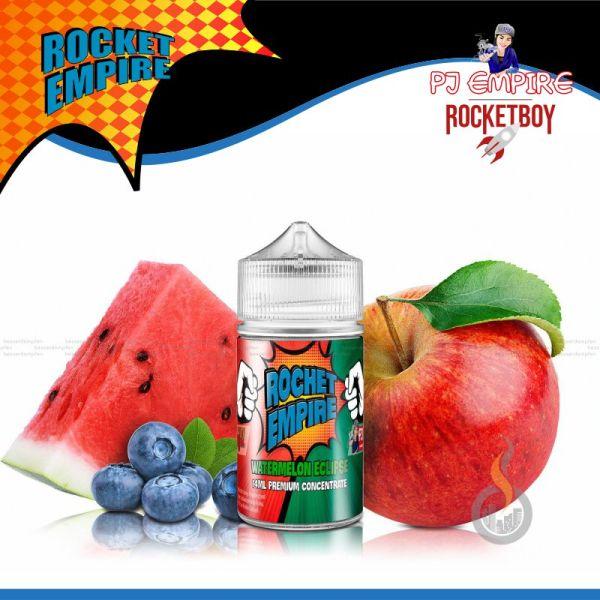 Rocket Empire Watermelon Eclipse Aroma