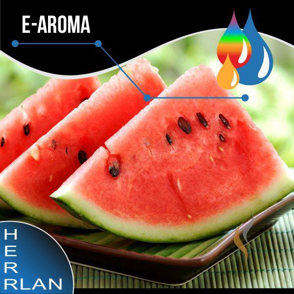 HERRLAN Wassermelone Aroma - 10ml