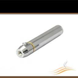 V 6 Body steel chrome/510