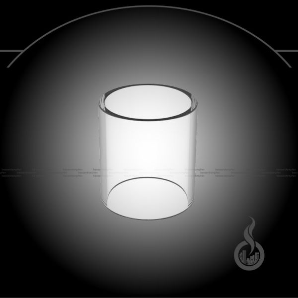 Brunhilde MTL Ersatzglas