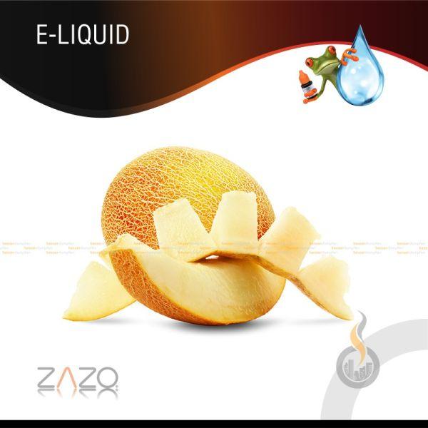 E-Liquid ZAZO Honey Melon - 10 ml