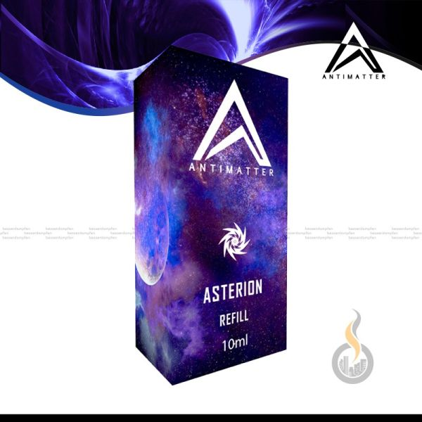REFILL Asterion Aroma
