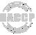 haccp-siegel-besserdampfen