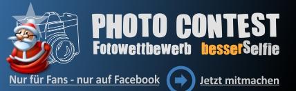 besserfoto-photo-contest-besserdampfen