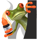 ZAZO Liquids günstig und preiswert