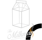 the-milkman-logo-artikel-besserdampfen