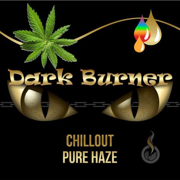 Chillout Pure Haze Aroma