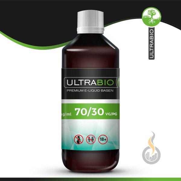 Ultrabio Base 70/30 1 Liter