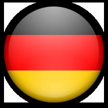 Deutsche Liquids