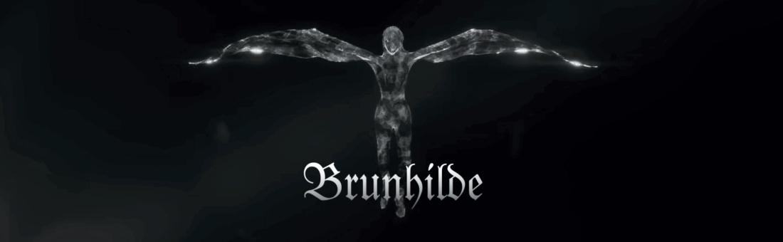 Die Namensgebung für den Brunhilde Verdampfer aus dem Epos Brunhilde