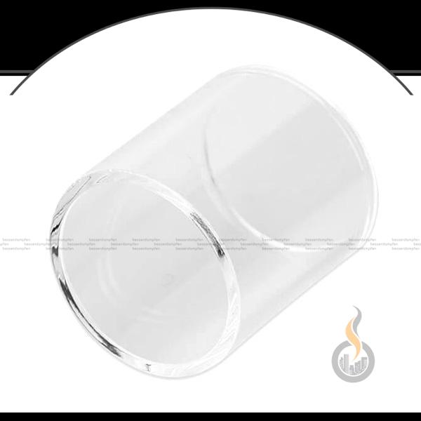 Vaptio Cosmo und Cosmo Plus Ersatzglastank - 2 ml