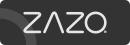 ZAZO (E-LIQUIDS)