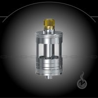 aspire Nautilus GT Tank Verdampfer - 3 ml