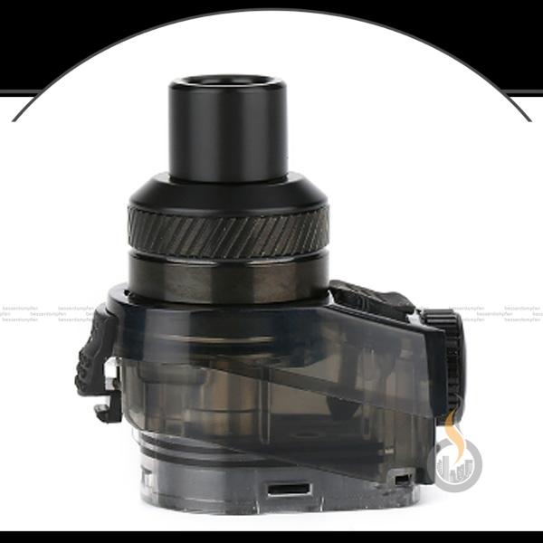 Geekvape Aegis Boost RBA Pod Tank - 2 ml