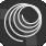 coil-details-besserdampfen