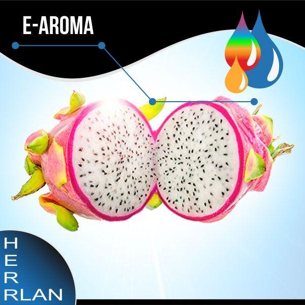 Herrlan Drachenfrucht Aroma