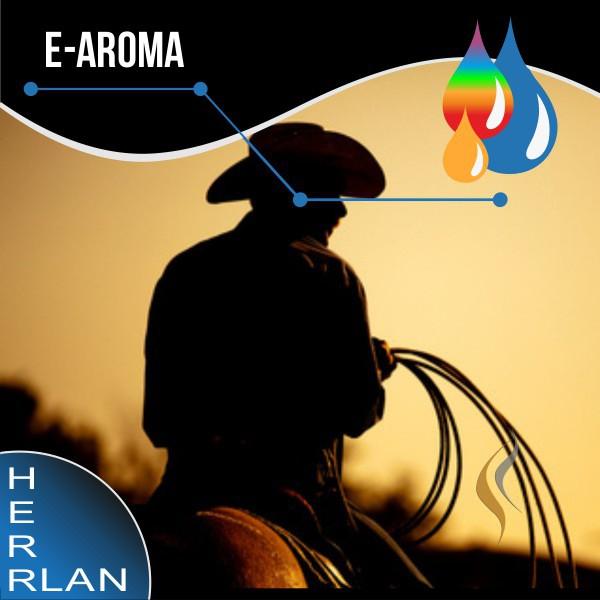 HERRLAN American Blend (USA) Aroma - 10ml