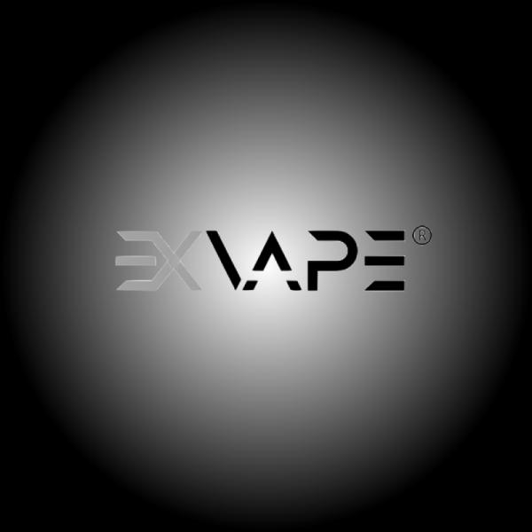 10x eXvape eXpromizer TCX Sieb
