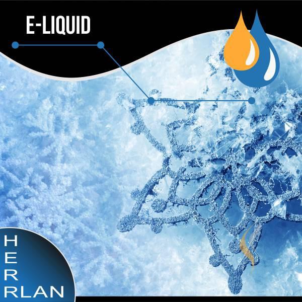 HERRLAN Ice BonBon Liquid