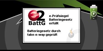 e2-BattG-e-Pruefsiegel-Batteriegesetz-360x180