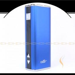 Eleaf iStick fullkit 20Watt Box-Mod 2200 mAh