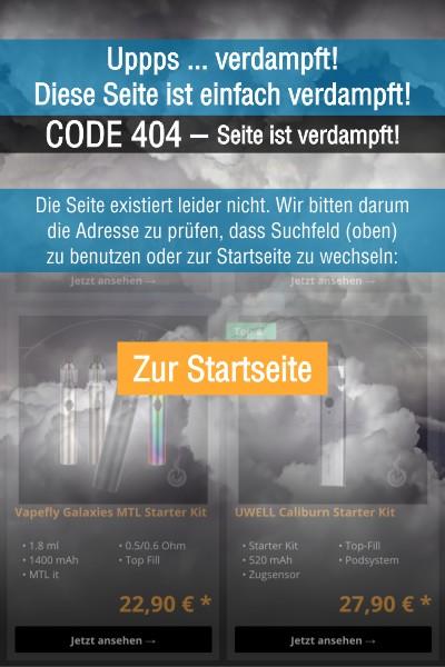 media/image/404-fehlerseite-seite-nicht-gefunden.jpg