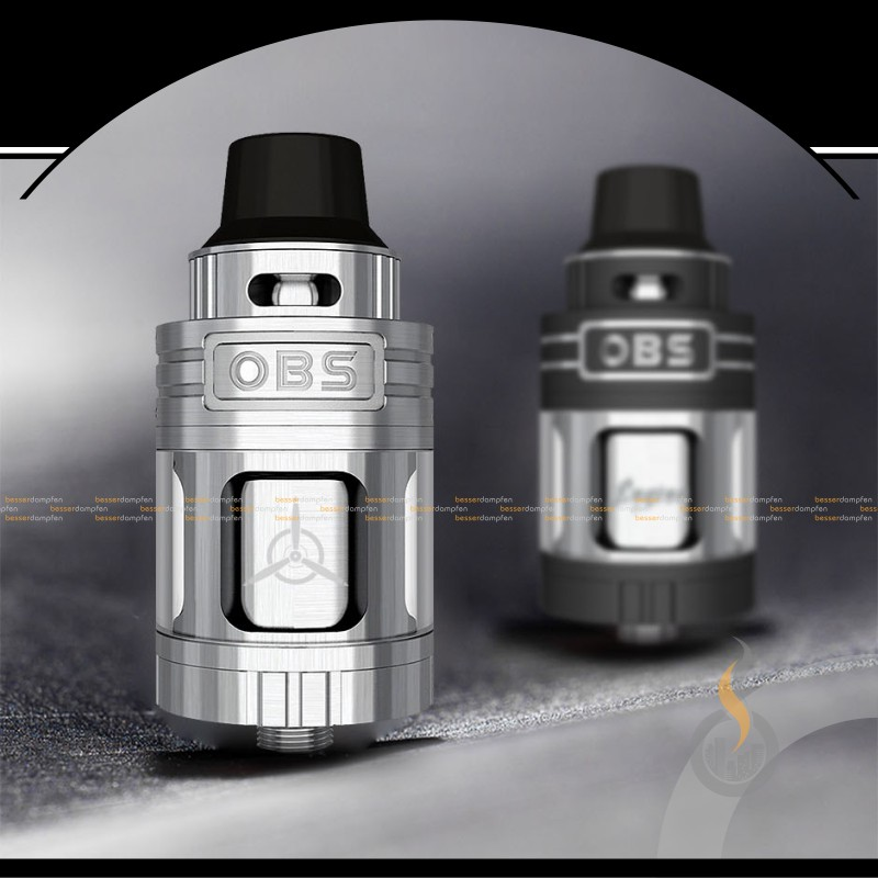 e zigaretten verdampfer atomizer selbstwickler tanks. Black Bedroom Furniture Sets. Home Design Ideas