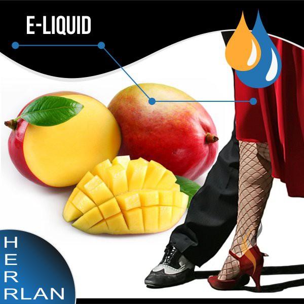 HERRLAN Mango-Tango Liquid