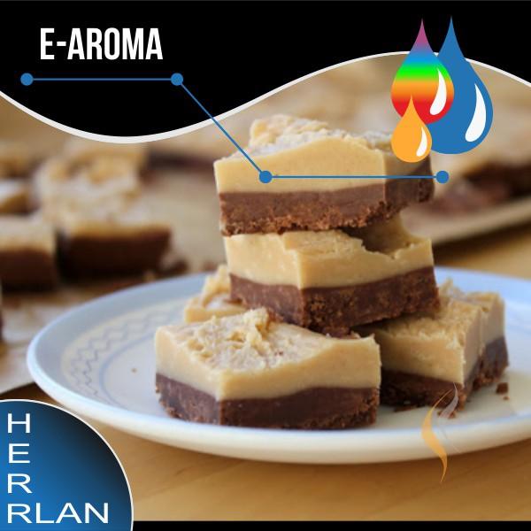 HERRLAN Toffee Aroma - 10ml