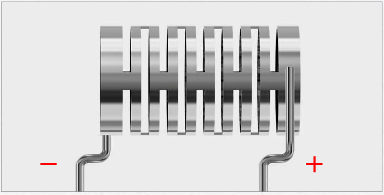 Wismec-Theorem-notch-coil