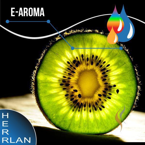 HERRLAN Kiwi Aroma - 10ml
